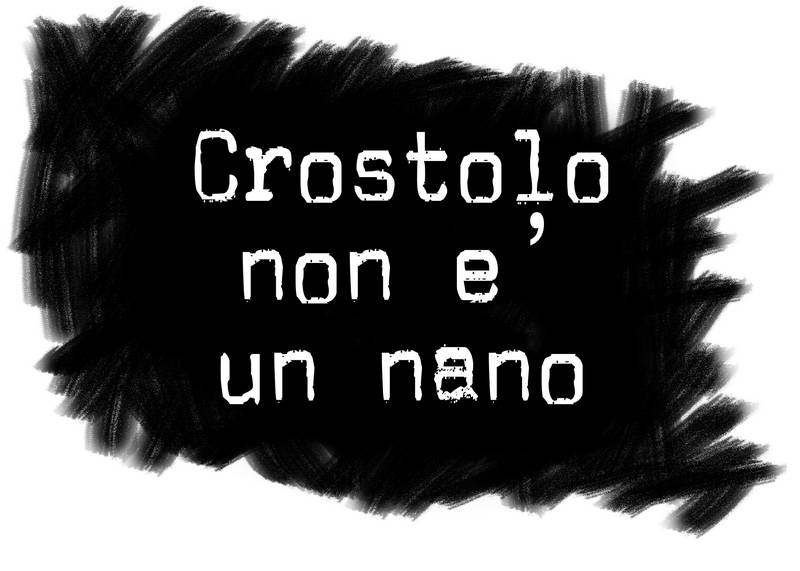 crostolo001